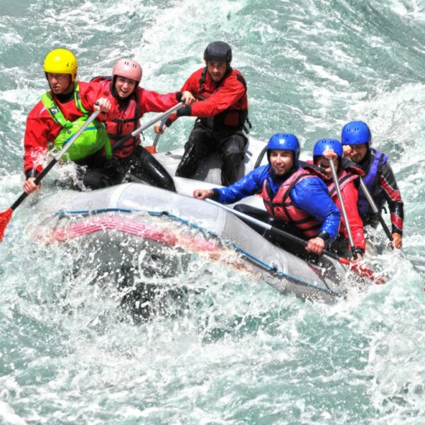 rafting-as-extreme-and-fun-sport-2-thorne-travel-kilwinning-ayrshire-travel-agents-228293614-2