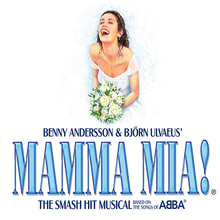 Mamma Mia Theatre Show & Glasgow Xmas Shopping - Fully Booked