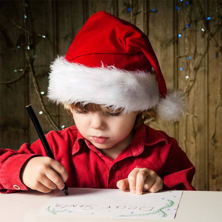 Cardwell Santa Experience, From £25ppBook Now