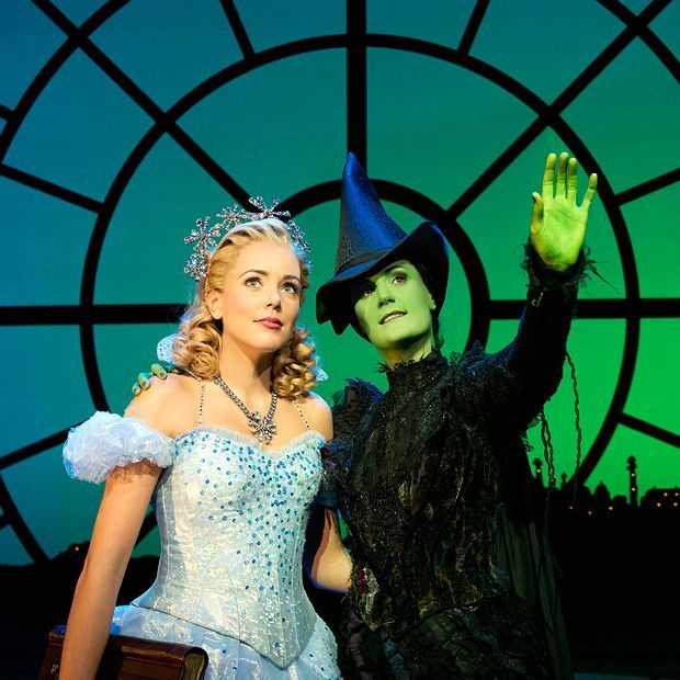 wicked-uk-tour-thorne experience