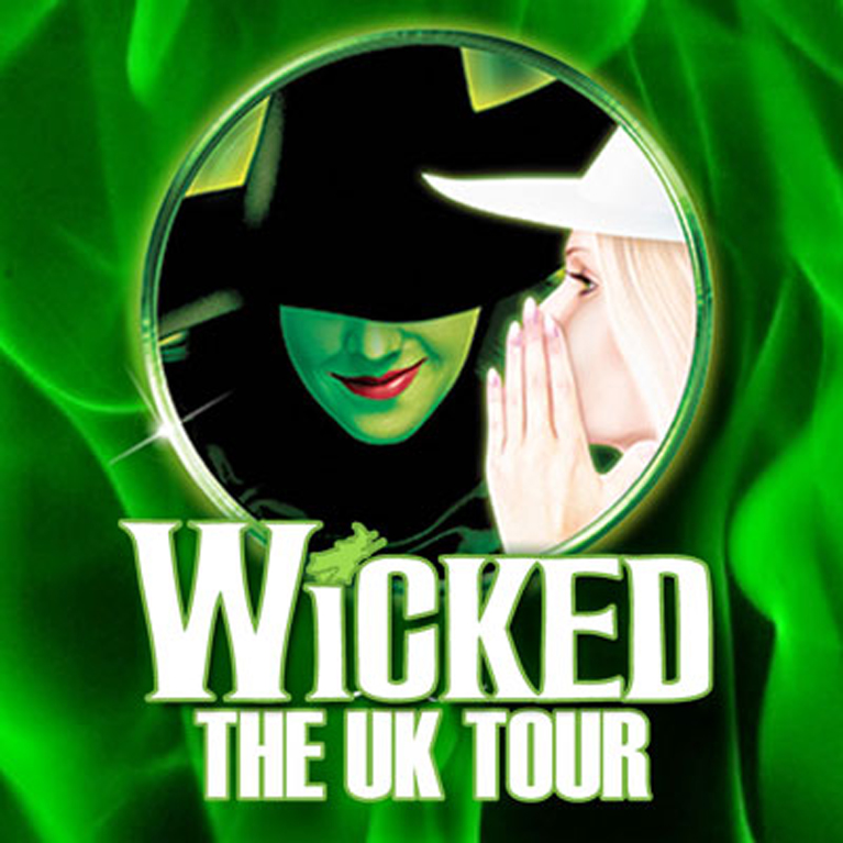 Have a Wicked time in Edinburgh with the Girls - Book Now
