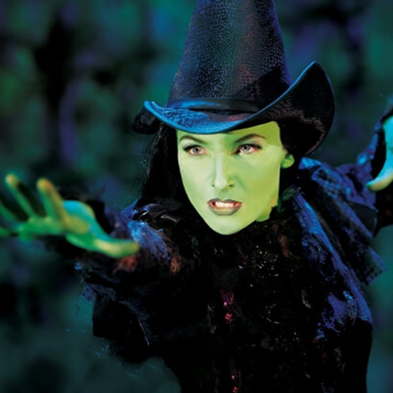 wicked-uk-tour-thorne-experience4