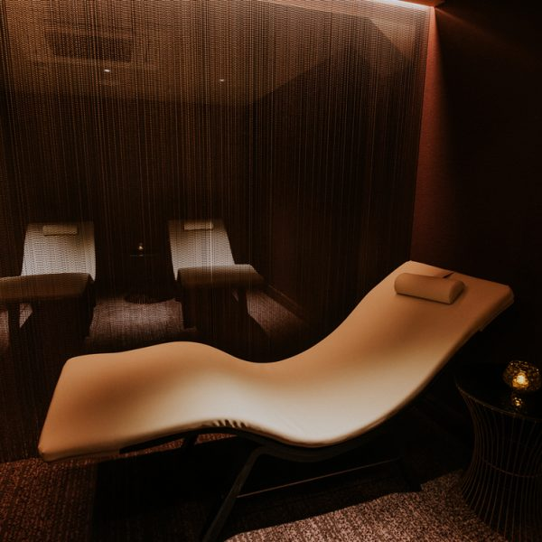 Aura Exclusive Christmas Spa Package2