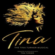 Tina Turner the Musical, London - Book Now