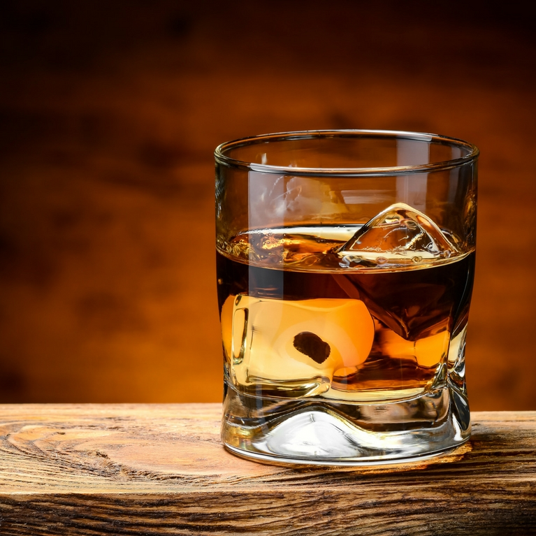 Dewar's Cask Whiskey Tasting Tour - Book Now