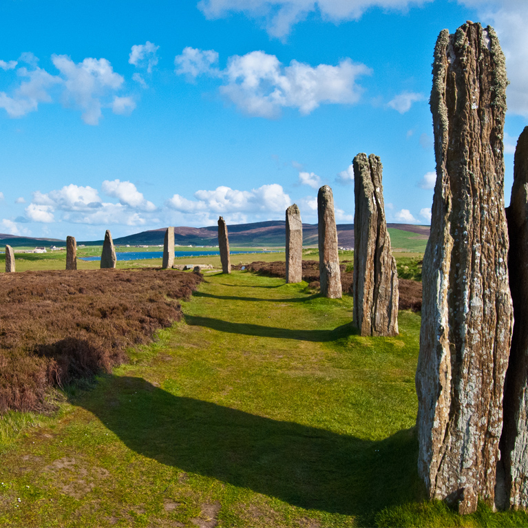 Orkney and Shetland Mini Cruise - Book Now