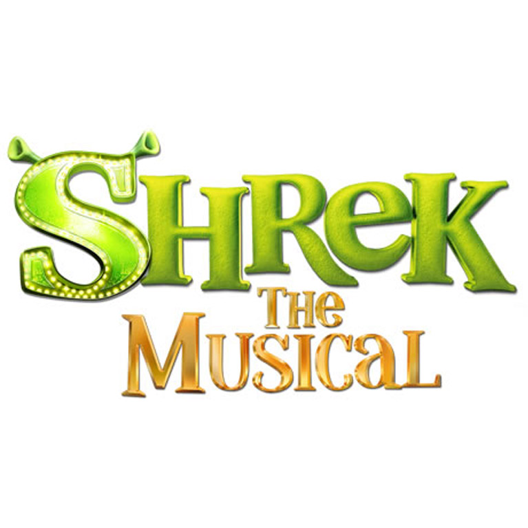 Shrek the Musical, From £59ppBook Now